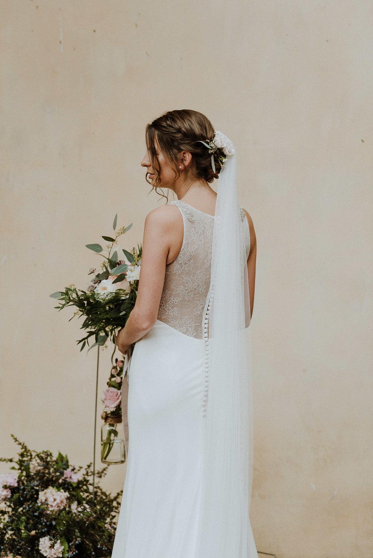 BEST-WEDDING-PHOTOGRAPHER-CORNWALL-AND-DEVON-2019-28.jpg