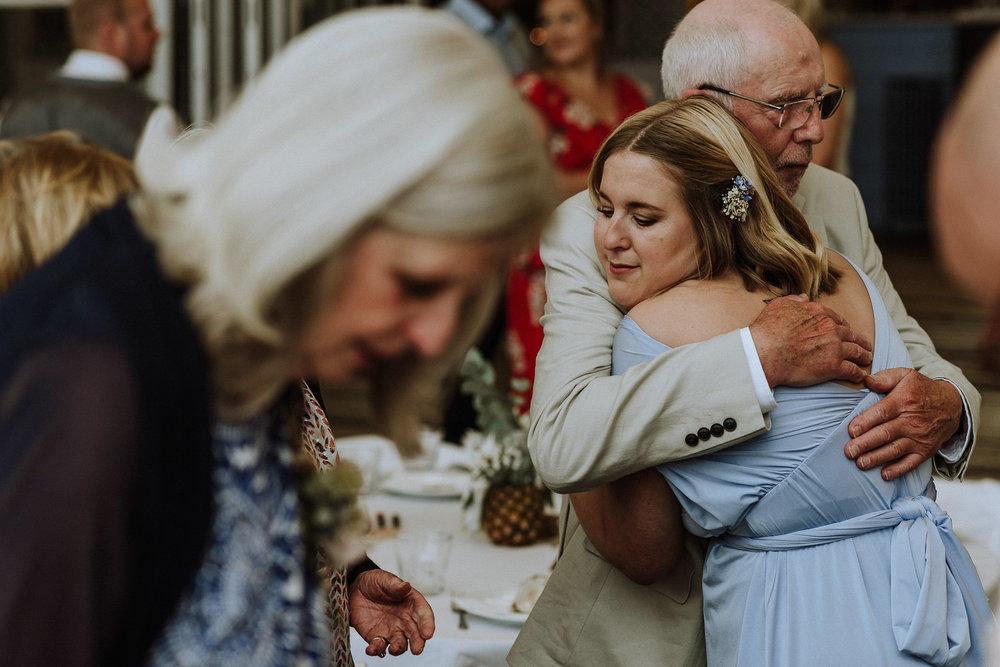 BEST-WEDDING-PHOTOGRAPHER-CORNWALL-AND-DEVON-2019-32.jpg