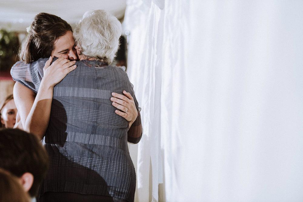 BEST-WEDDING-PHOTOGRAPHER-CORNWALL-AND-DEVON-2019-35.jpg
