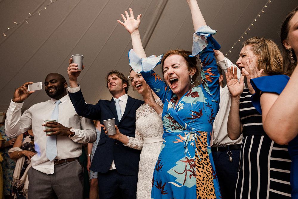 BEST-WEDDING-PHOTOGRAPHER-CORNWALL-AND-DEVON-2019-34.jpg