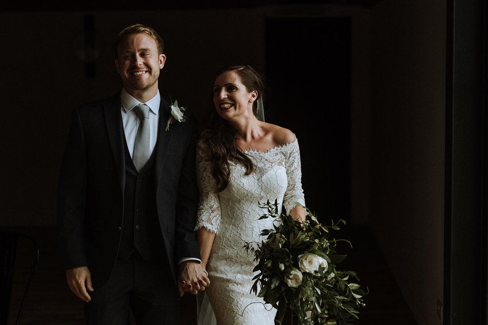 BEST-WEDDING-PHOTOGRAPHER-CORNWALL-AND-DEVON-2019-37.jpg