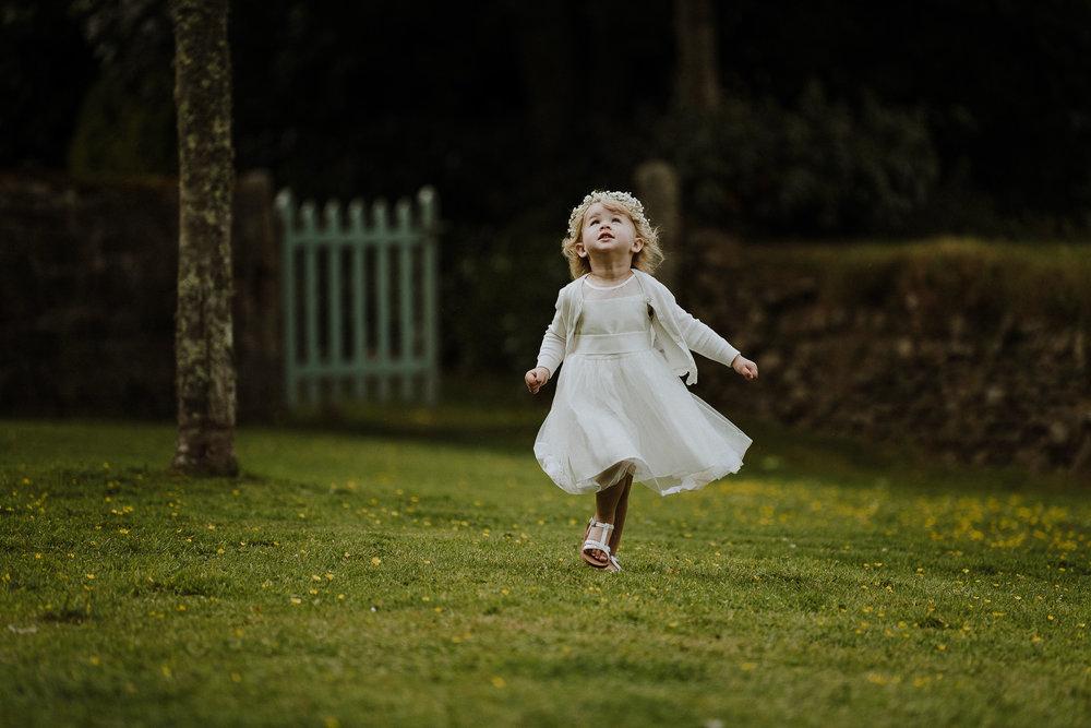 BEST-WEDDING-PHOTOGRAPHER-CORNWALL-AND-DEVON-2019-40.jpg