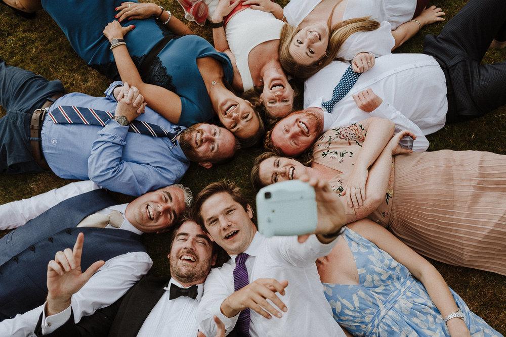 BEST-WEDDING-PHOTOGRAPHER-CORNWALL-AND-DEVON-2019-43.jpg