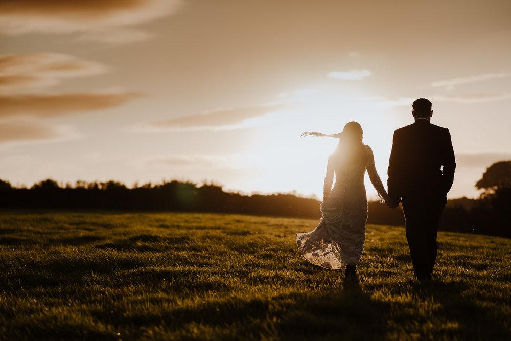 BEST-WEDDING-PHOTOGRAPHER-CORNWALL-AND-DEVON-2019-45.jpg