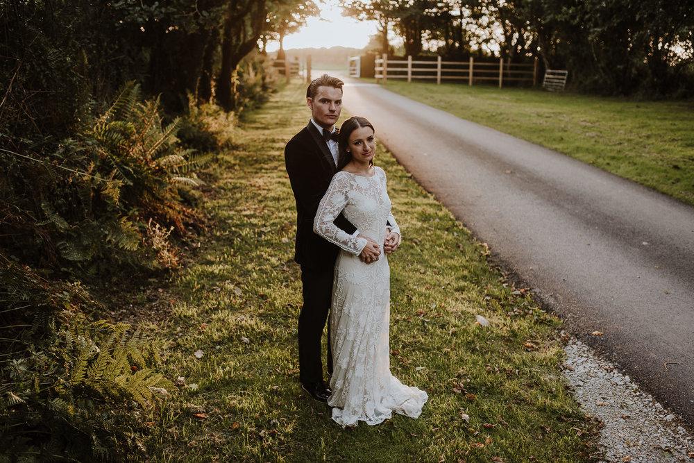 BEST-WEDDING-PHOTOGRAPHER-CORNWALL-AND-DEVON-2019-44.jpg