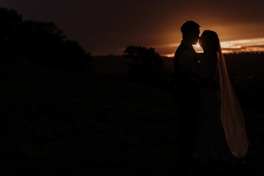 BEST-WEDDING-PHOTOGRAPHER-CORNWALL-AND-DEVON-2019-47.jpg