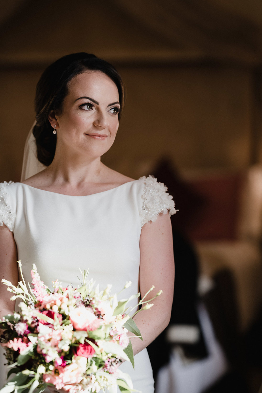 BEST-WEDDING-PHOTOGRAPHER-CORNWALL-AND-DEVON-2019-52.jpg
