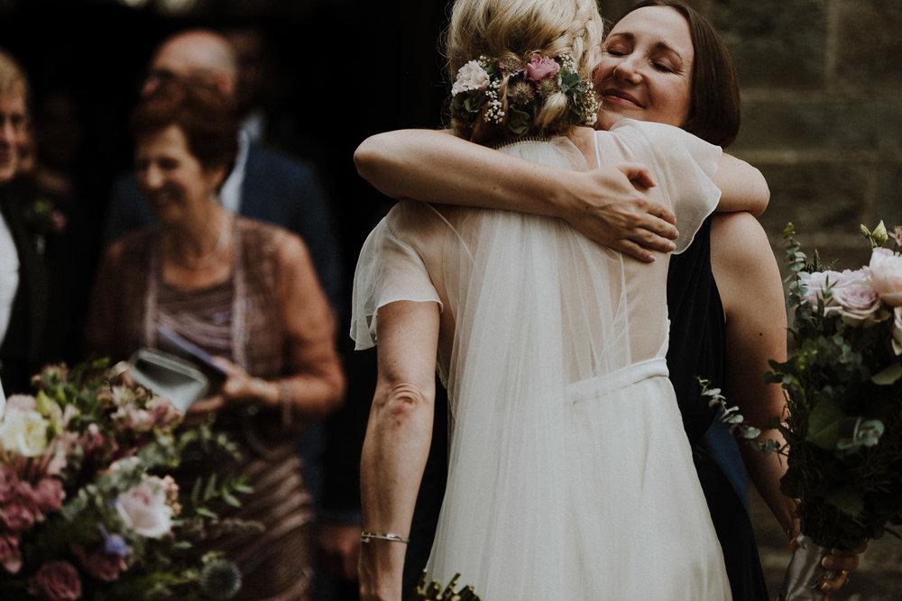 BEST-WEDDING-PHOTOGRAPHER-CORNWALL-AND-DEVON-2019-51.jpg