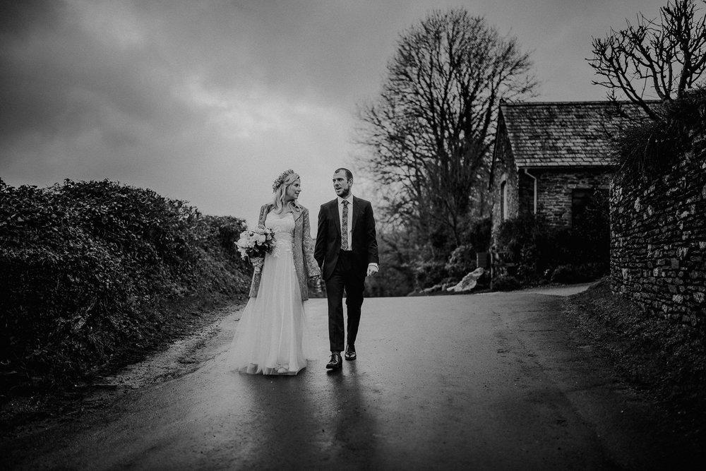 BEST-WEDDING-PHOTOGRAPHER-CORNWALL-AND-DEVON-2019-54.jpg