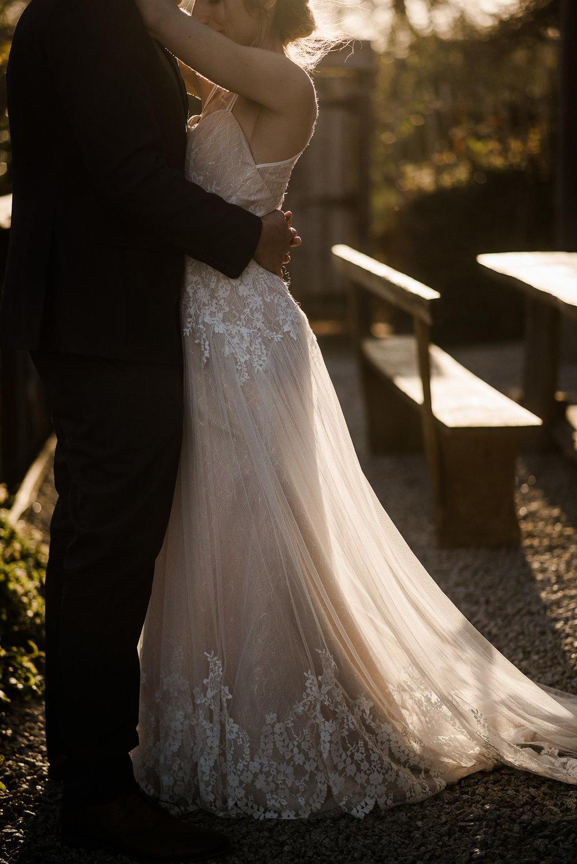BEST-WEDDING-PHOTOGRAPHER-CORNWALL-AND-DEVON-2019-55.jpg