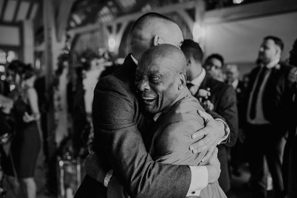 BEST-WEDDING-PHOTOGRAPHER-CORNWALL-AND-DEVON-2019-56.jpg