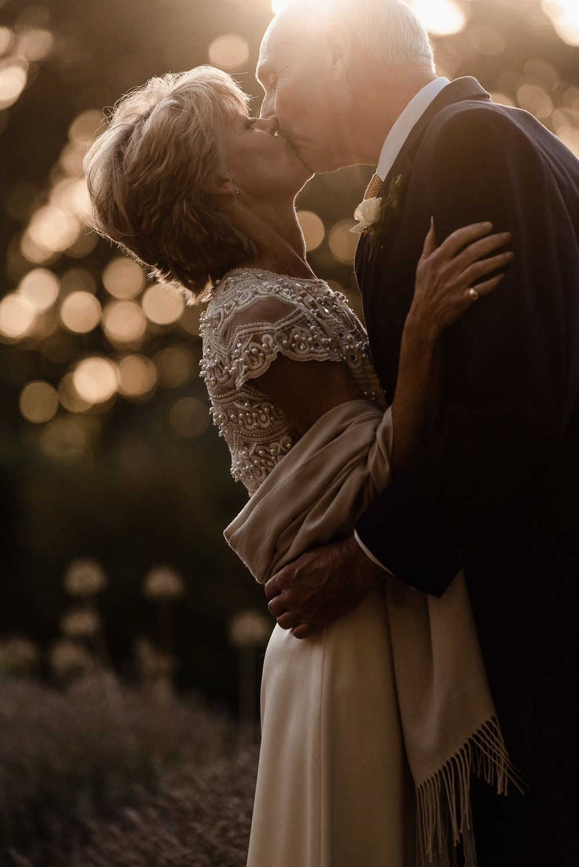 BEST-WEDDING-PHOTOGRAPHER-CORNWALL-AND-DEVON-2019-58.jpg