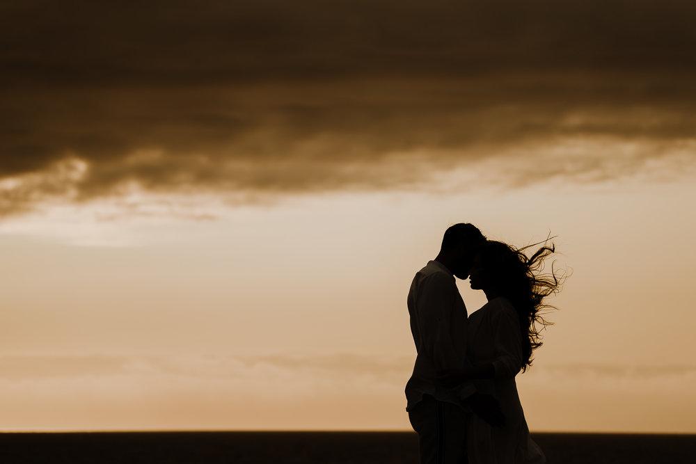 BEST-WEDDING-PHOTOGRAPHER-CORNWALL-AND-DEVON-2019-60.jpg