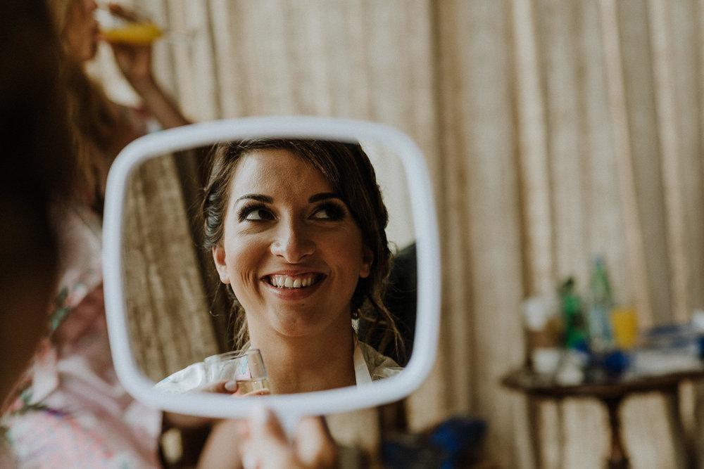 BEST-WEDDING-PHOTOGRAPHER-CORNWALL-AND-DEVON-2019-61.jpg