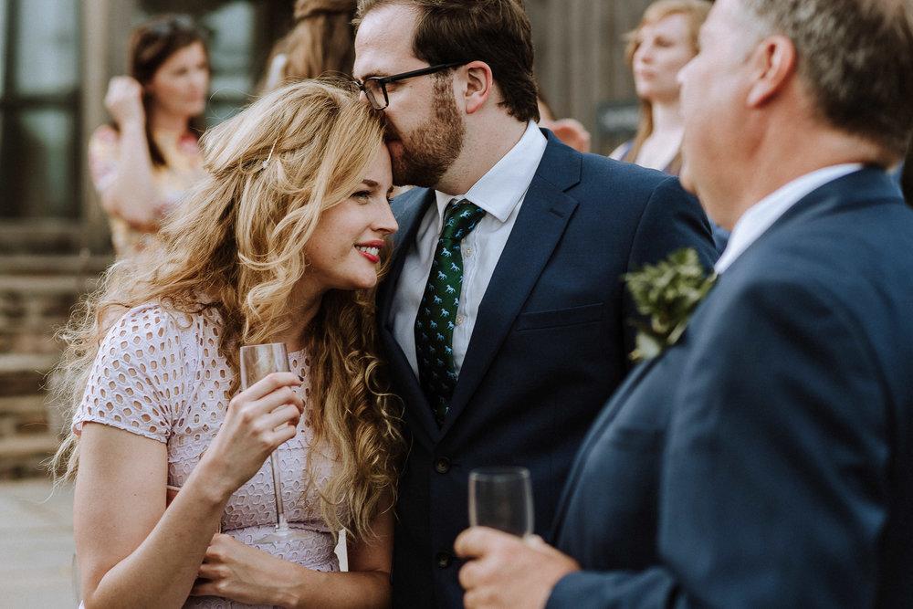BEST-WEDDING-PHOTOGRAPHER-CORNWALL-AND-DEVON-2019-64.jpg