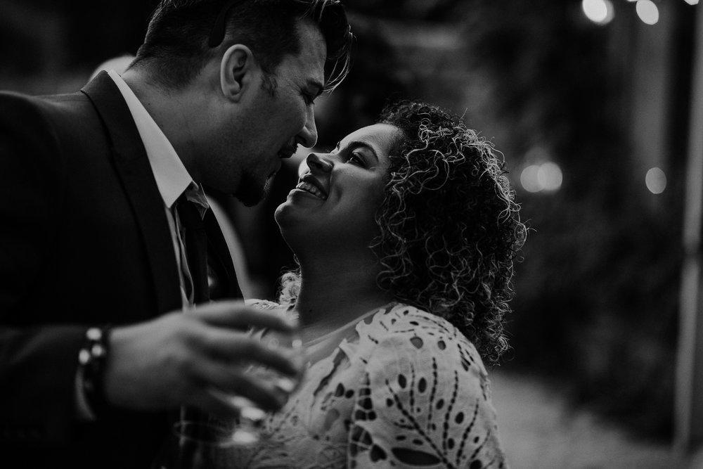 BEST-WEDDING-PHOTOGRAPHER-CORNWALL-AND-DEVON-2019-65.jpg