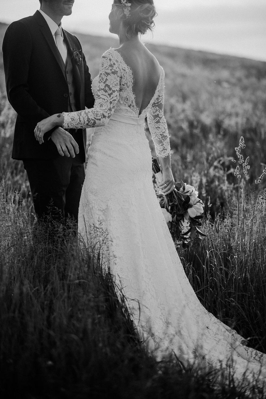 BEST-WEDDING-PHOTOGRAPHER-CORNWALL-AND-DEVON-2019-66.jpg