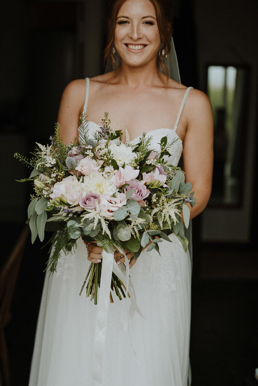 BEST-WEDDING-PHOTOGRAPHER-CORNWALL-AND-DEVON-2019-68.jpg