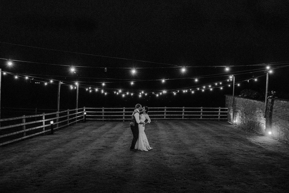 BEST-WEDDING-PHOTOGRAPHER-CORNWALL-AND-DEVON-2019-69.jpg