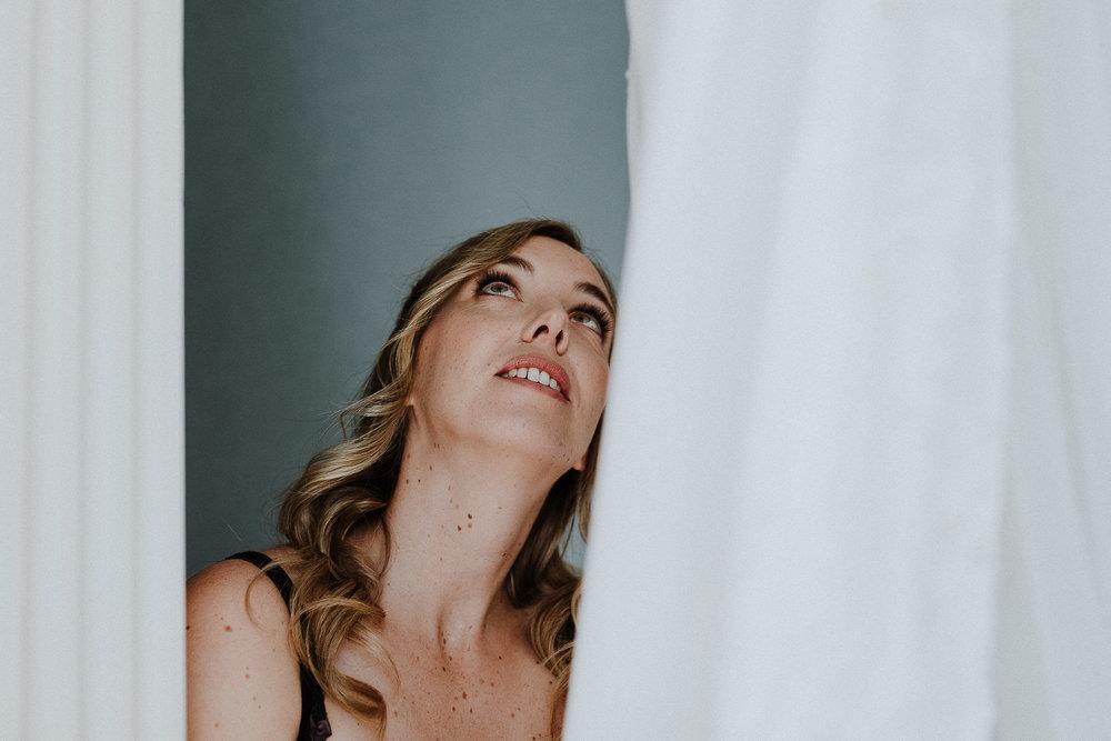 BEST-WEDDING-PHOTOGRAPHER-CORNWALL-AND-DEVON-2019-70.jpg