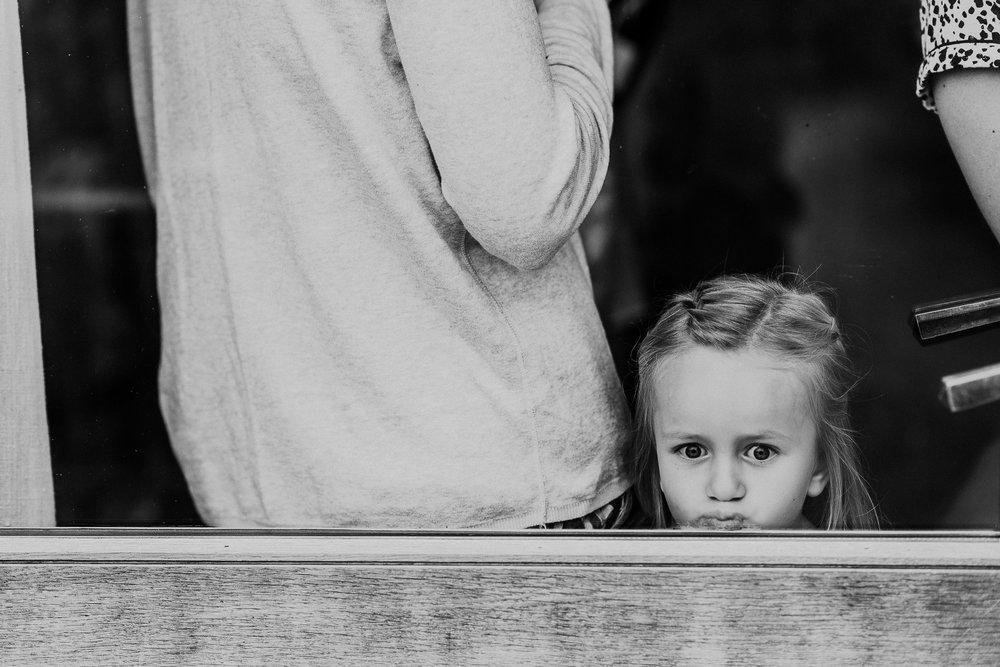 BEST-WEDDING-PHOTOGRAPHER-CORNWALL-AND-DEVON-2019-74.jpg