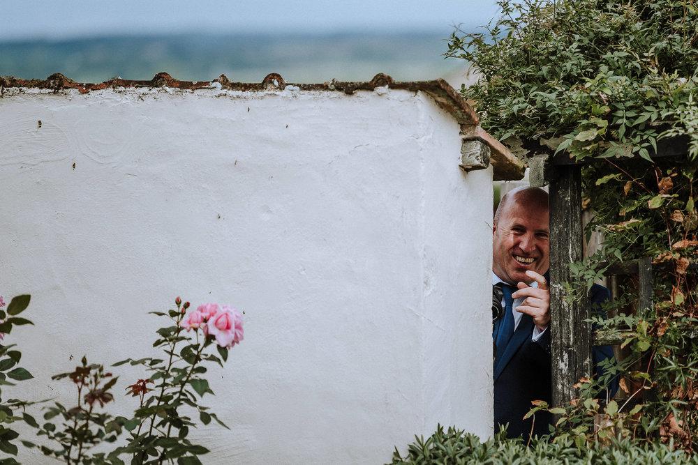 BEST-WEDDING-PHOTOGRAPHER-CORNWALL-AND-DEVON-2019-76.jpg