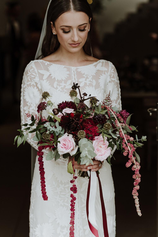 BEST-WEDDING-PHOTOGRAPHER-CORNWALL-AND-DEVON-2019-77.jpg