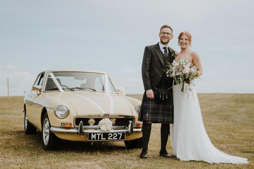 BEST-WEDDING-PHOTOGRAPHER-CORNWALL-AND-DEVON-2019-75.jpg