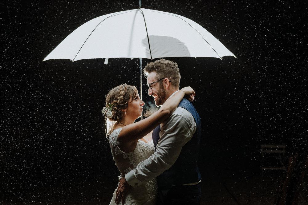 BEST-WEDDING-PHOTOGRAPHER-CORNWALL-AND-DEVON-2019-79.jpg