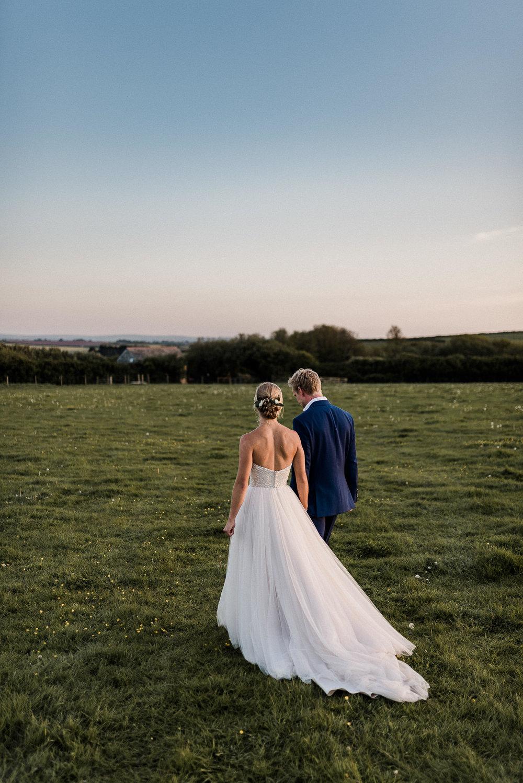 BEST-WEDDING-PHOTOGRAPHER-CORNWALL-AND-DEVON-2019-80.jpg