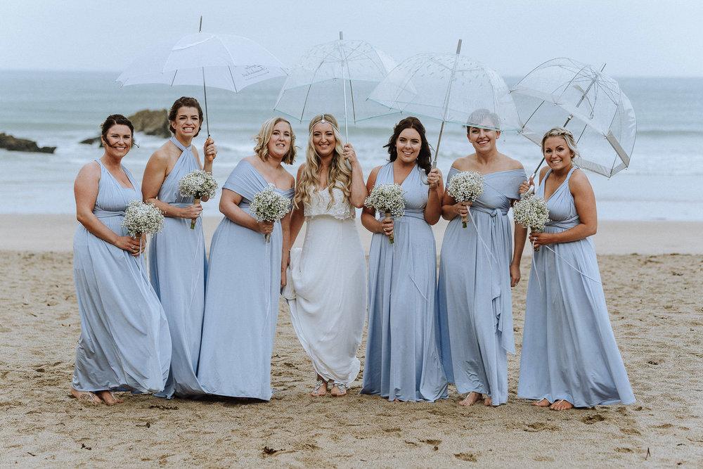 BEST-WEDDING-PHOTOGRAPHER-CORNWALL-AND-DEVON-2019-82.jpg