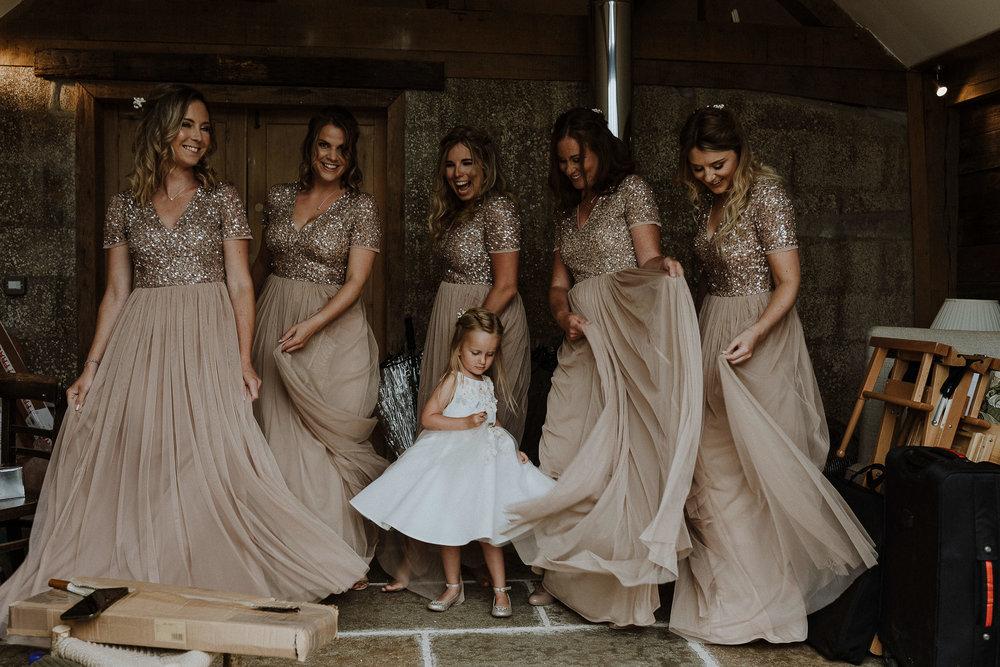 BEST-WEDDING-PHOTOGRAPHER-CORNWALL-AND-DEVON-2019-84.jpg