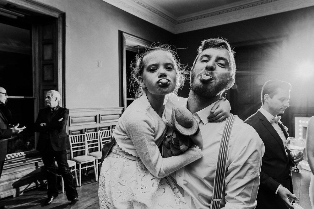 BEST-WEDDING-PHOTOGRAPHER-CORNWALL-AND-DEVON-2019-83.jpg
