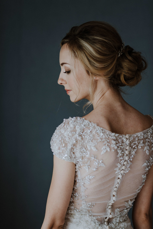 BEST-WEDDING-PHOTOGRAPHER-CORNWALL-AND-DEVON-2019-85.jpg