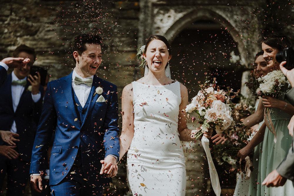 BEST-WEDDING-PHOTOGRAPHER-CORNWALL-AND-DEVON-2019-86.jpg