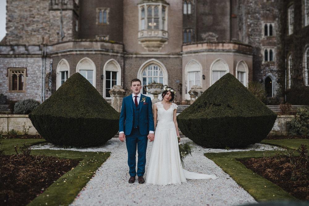 BEST-WEDDING-PHOTOGRAPHER-CORNWALL-AND-DEVON-2019-88.jpg