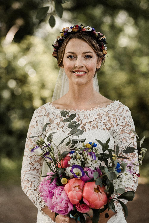 BEST-WEDDING-PHOTOGRAPHER-CORNWALL-AND-DEVON-2019-87.jpg
