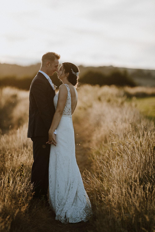 BEST-WEDDING-PHOTOGRAPHER-CORNWALL-AND-DEVON-2019-90.jpg