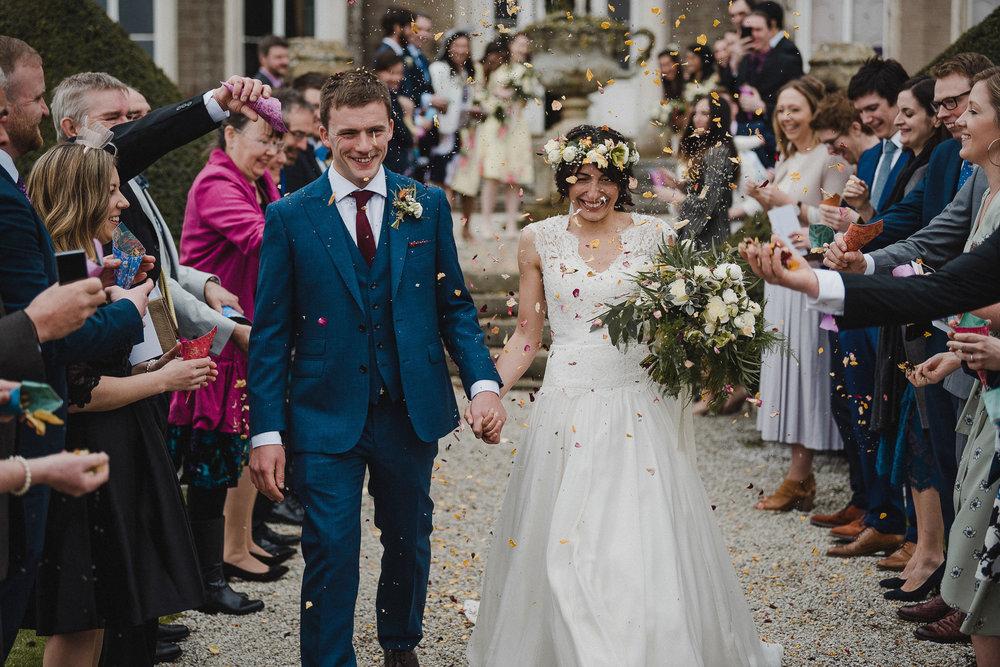 BEST-WEDDING-PHOTOGRAPHER-CORNWALL-AND-DEVON-2019-89.jpg