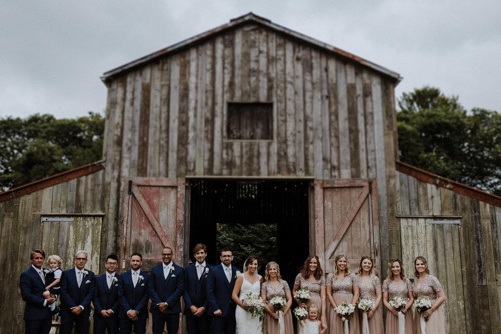 BEST-WEDDING-PHOTOGRAPHER-CORNWALL-AND-DEVON-2019-92.jpg