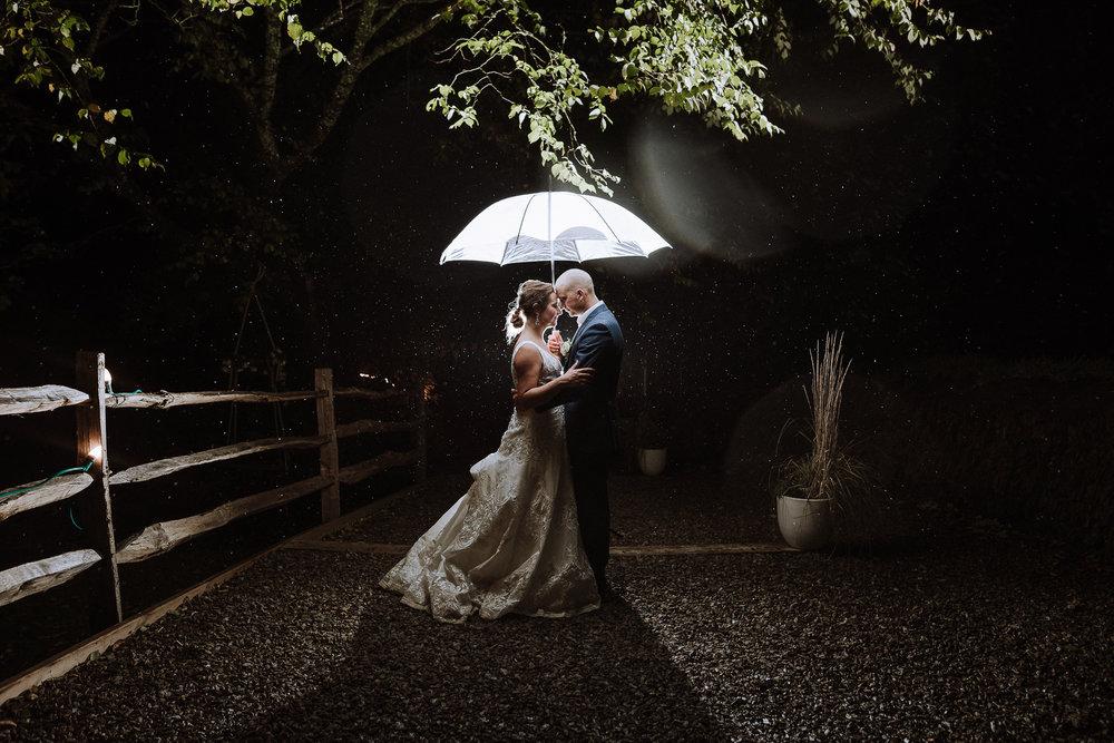 BEST-WEDDING-PHOTOGRAPHER-CORNWALL-AND-DEVON-2019-97.jpg
