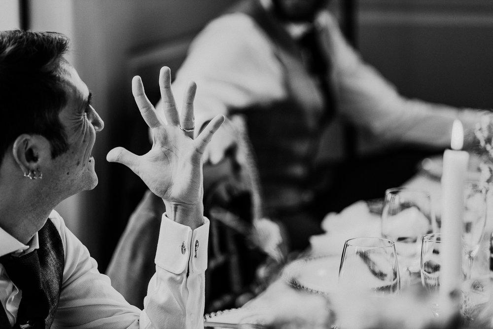BEST-WEDDING-PHOTOGRAPHER-CORNWALL-AND-DEVON-2019-96.jpg