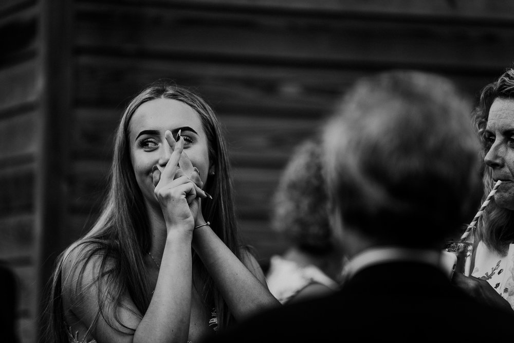 BEST-WEDDING-PHOTOGRAPHER-CORNWALL-AND-DEVON-2019-98.jpg