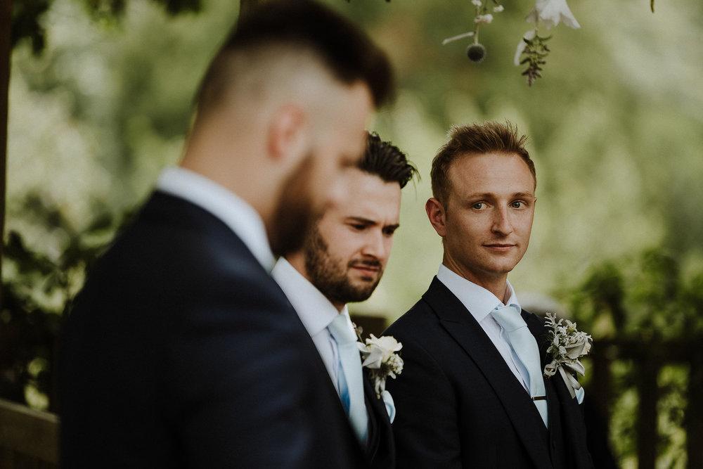 BEST-WEDDING-PHOTOGRAPHER-CORNWALL-AND-DEVON-2019-102.jpg