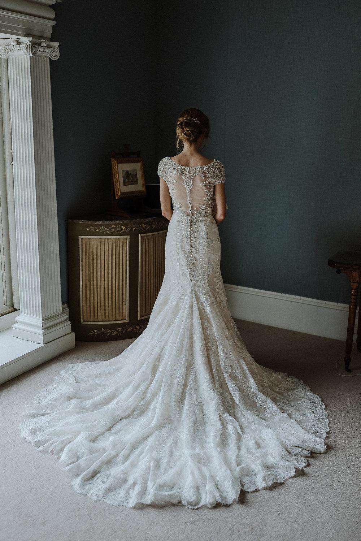 BEST-WEDDING-PHOTOGRAPHER-CORNWALL-AND-DEVON-2019-101.jpg
