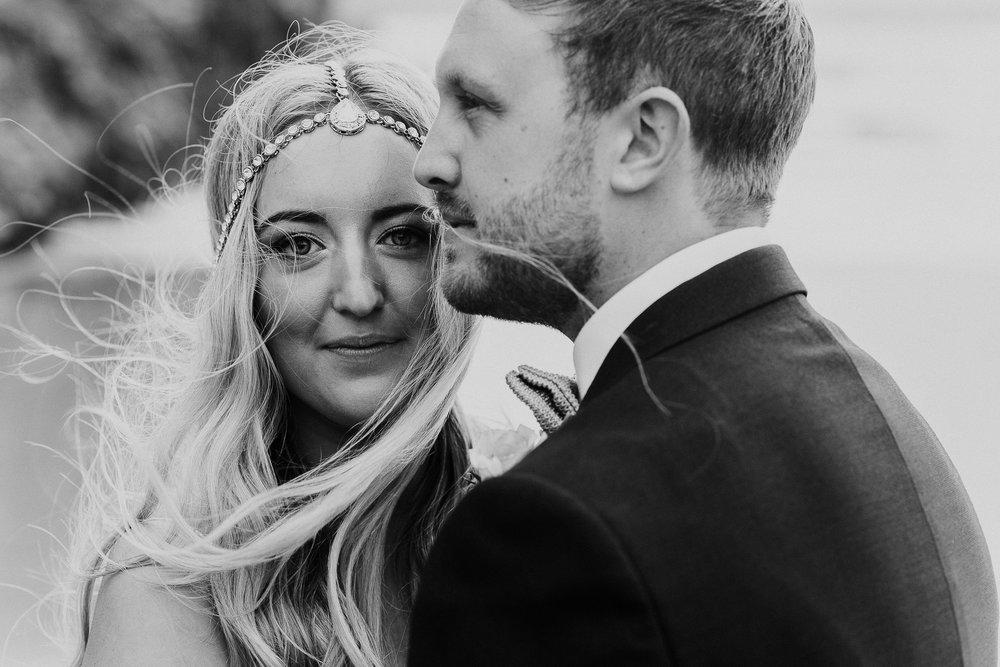BEST-WEDDING-PHOTOGRAPHER-CORNWALL-AND-DEVON-2019-107.jpg