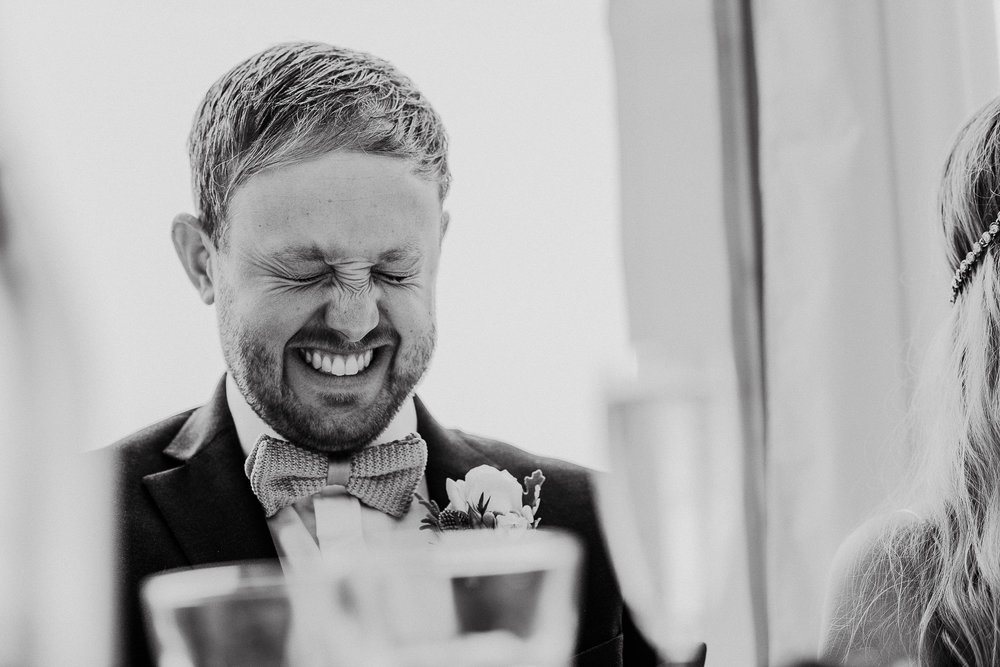 BEST-WEDDING-PHOTOGRAPHER-CORNWALL-AND-DEVON-2019-109.jpg