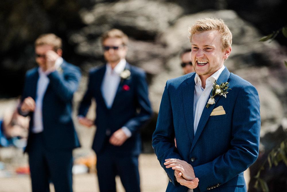 BEST-WEDDING-PHOTOGRAPHER-CORNWALL-AND-DEVON-2019-110.jpg