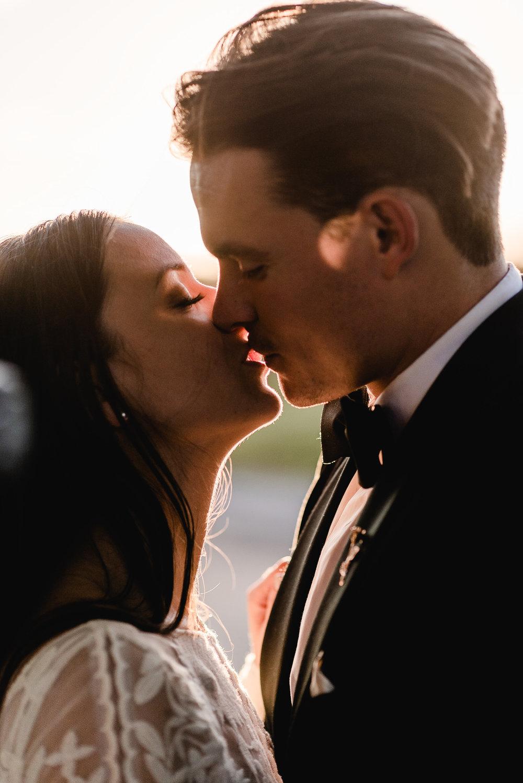 BEST-WEDDING-PHOTOGRAPHER-CORNWALL-AND-DEVON-2019-108.jpg