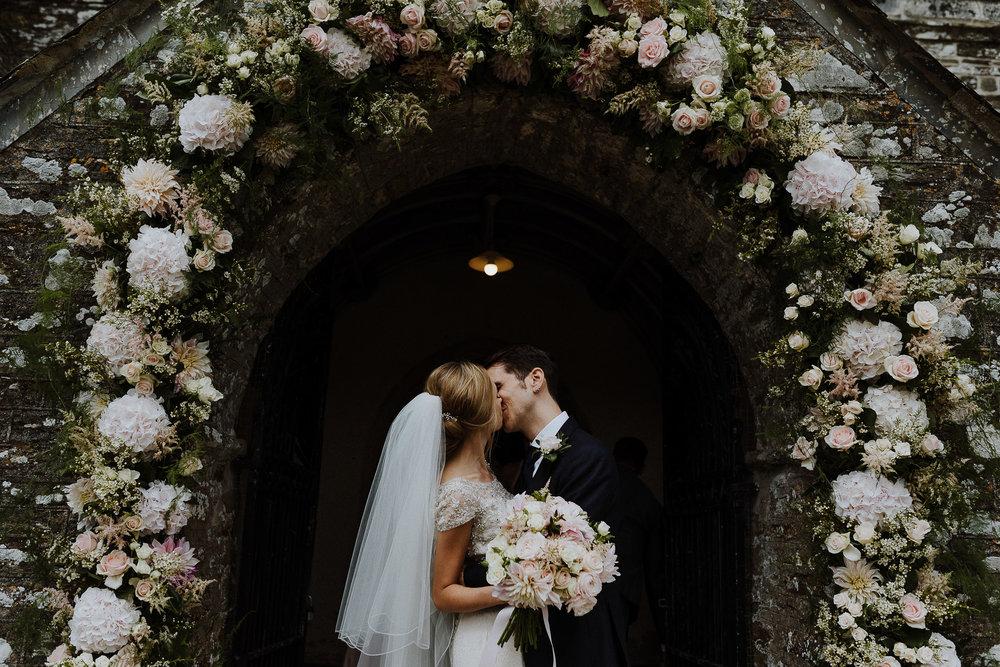 BEST-WEDDING-PHOTOGRAPHER-CORNWALL-AND-DEVON-2019-112.jpg
